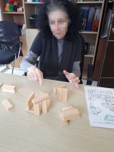 Κέντρο Φροντίδας Ηλικιωμένων